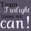 Team Twilight by s-ketchie