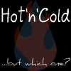 Hot'n'Cold by s-ketchie