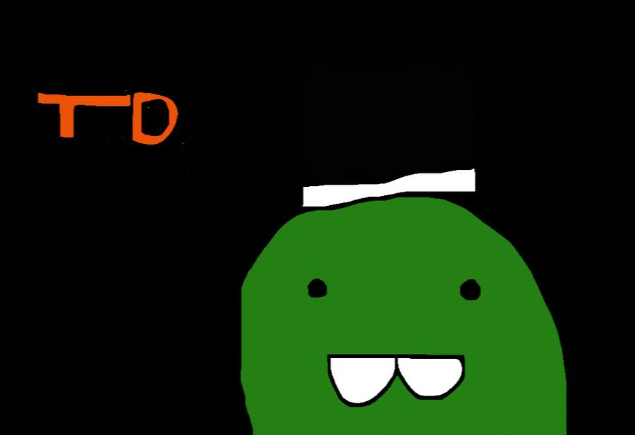 TacoDip's Profile Picture