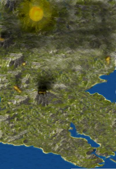 Random gifs and stuff Map_by_werecentaur-d5h21j1