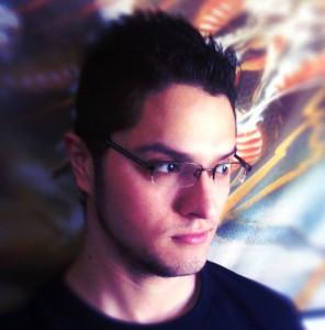 RogerGoldstain's Profile Picture