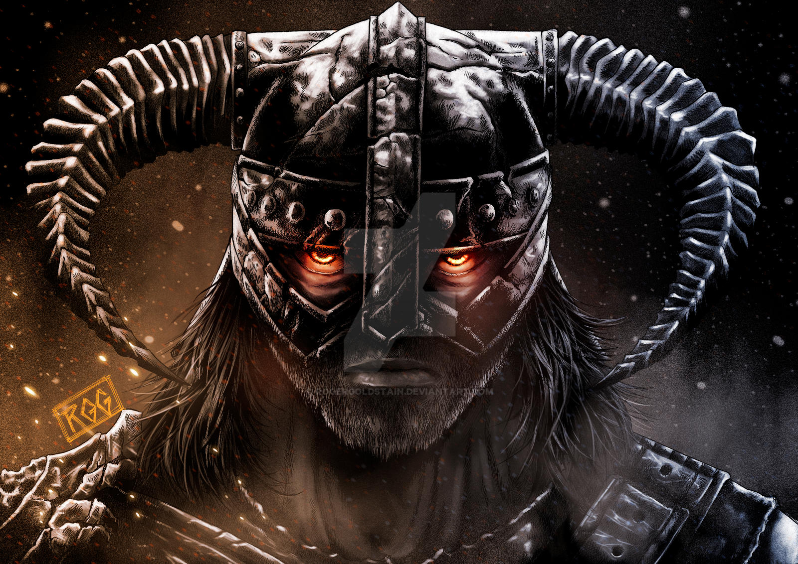 avatar de Dova Kin'