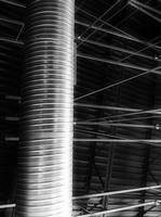 Industrial Art by wstoneburner