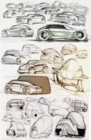 DAAP Sketch Blitz 1 by dou-hong