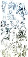 DAAP Sketch Blitz 3 by dou-hong