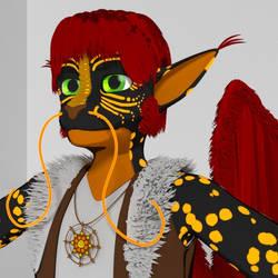 ZauberParacelsus.004 by ZauberParacelsus