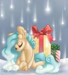 gift-Caramel Breeze by Niks-696