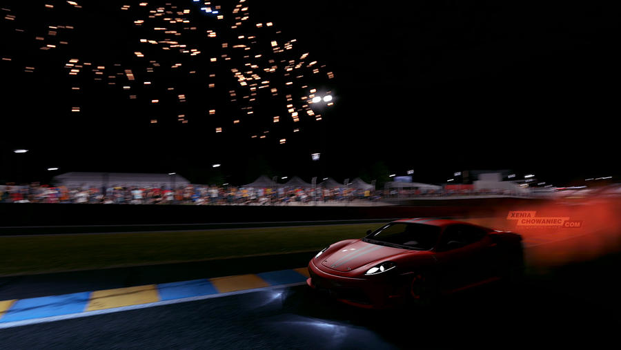 Gran Turismo 5 - 044 by XeniaChowaniec