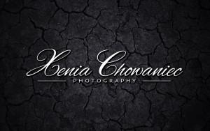 Xenami7's Profile Picture