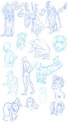Figure Drawin 01 by myshrinkingviolet