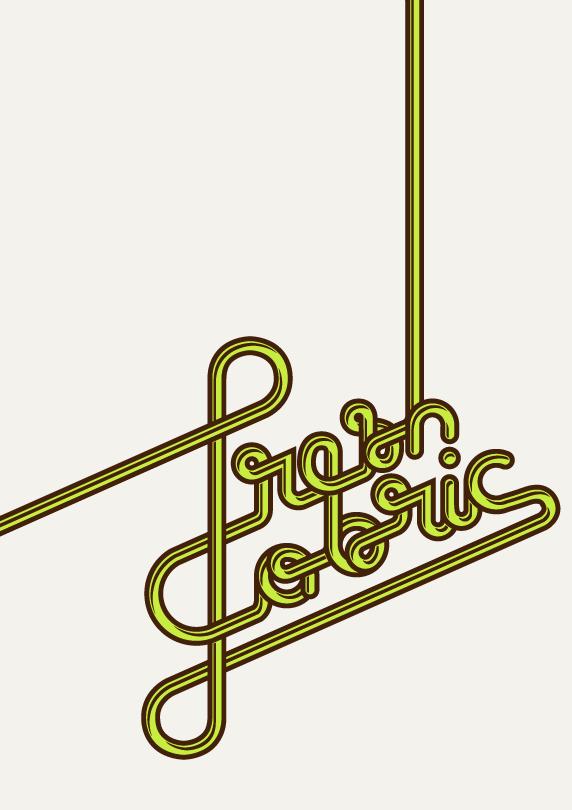FreshFabric by FreshFabric
