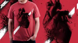 Heartstrike