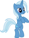 Trixie Stand