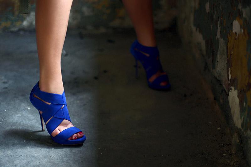 visoke potpetice... High_heel_01_by_straszak
