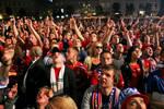 fans 08