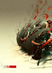 art I entropy by straszak
