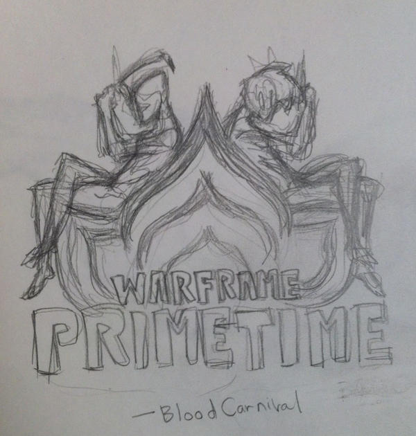 primetime_sketch_by_artsylum-d72jq6j.jpg