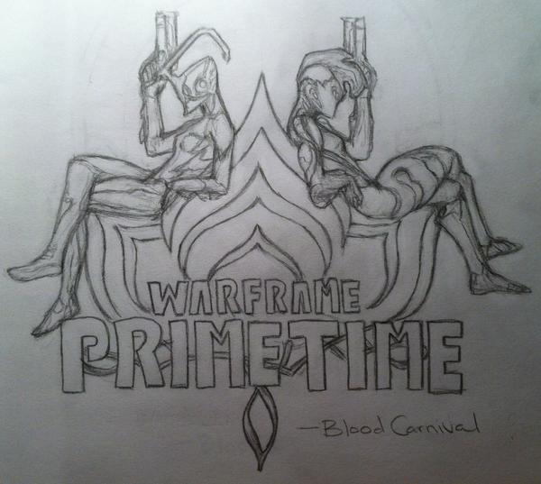 primetime_emblem_by_artsylum-d72yba1.png