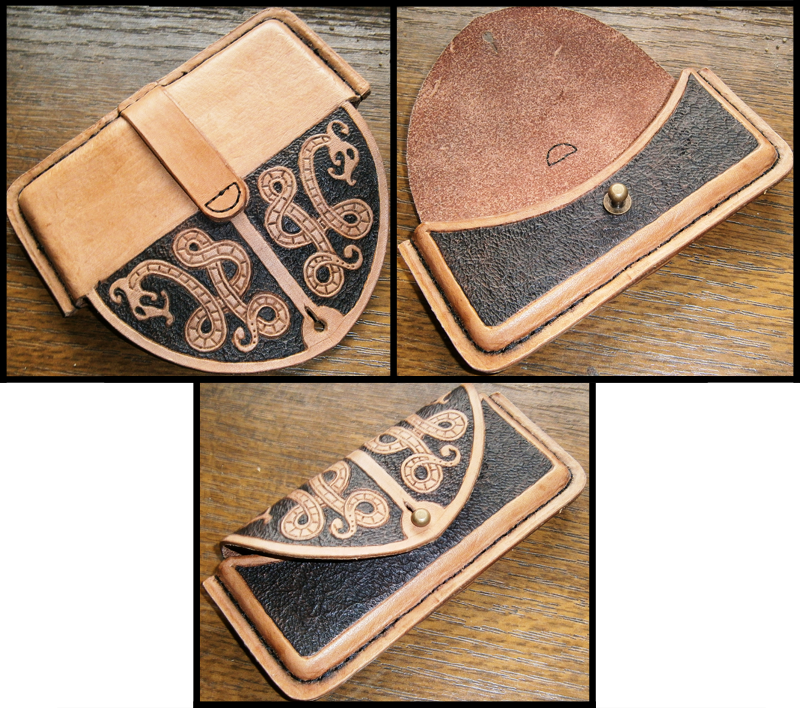 [Obrazek: leather_cell_case_by_simoniculus-d5pbebm.png]