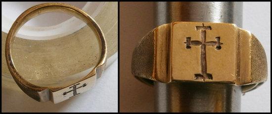 [Obrazek: brass_handmade_signet_ring_by_simoniculus-d613h1t.jpg]