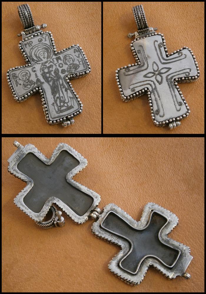 [Obrazek: finished_medieval_engolpion_cross_by_sim...63q73c.jpg]