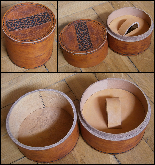 [Obrazek: leather_box_for_a_watch_by_simoniculus-d7kwas2.jpg]