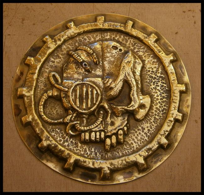 [Obrazek: adeptus_mechanicus_emblem___warhammer_40...7uptc9.jpg]