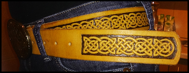 [Obrazek: belt_with_celtic_design__2_by_simoniculus-d8a7hpi.jpg]
