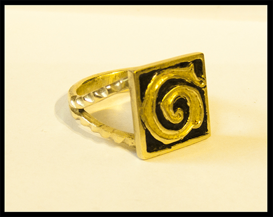 [Obrazek: giovanni_signet_ring_for_wod_larp_by_sim...ajr1q6.jpg]