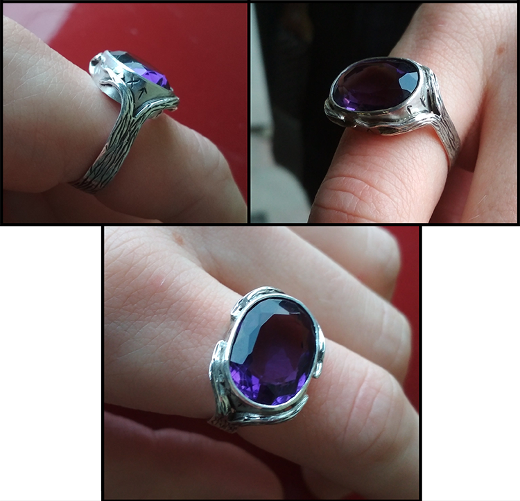 [Obrazek: amethyst_ring_by_simoniculus-dclbdou.png]