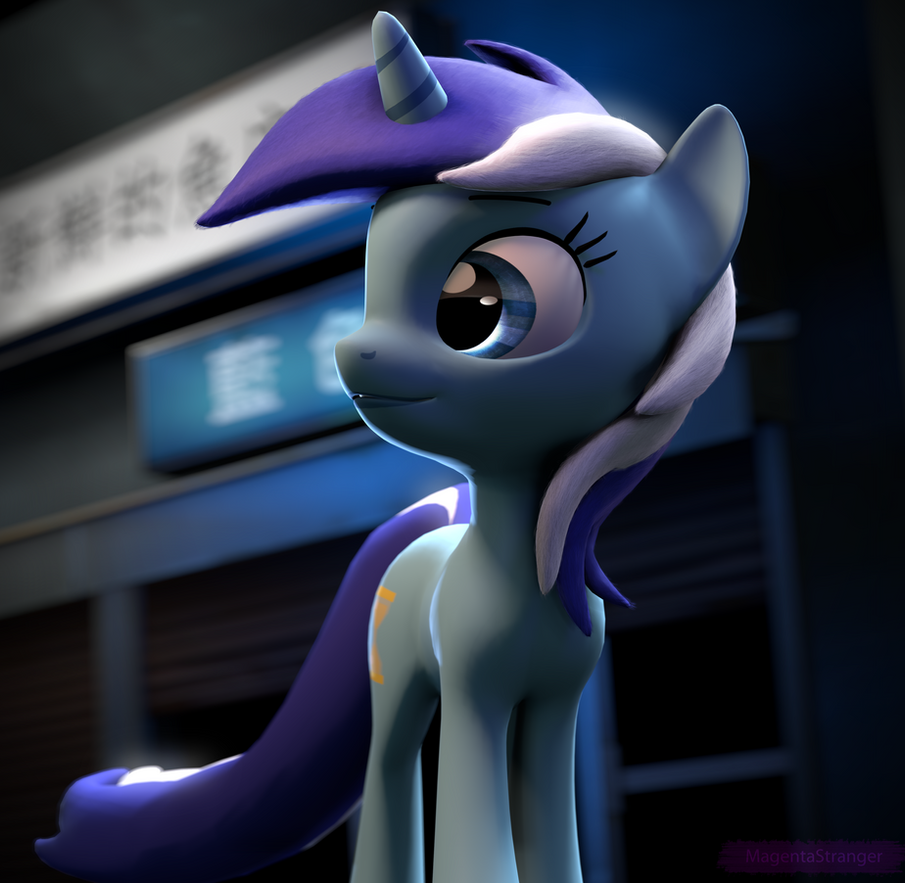 minuette_by_magentastranger-dc664xm.png