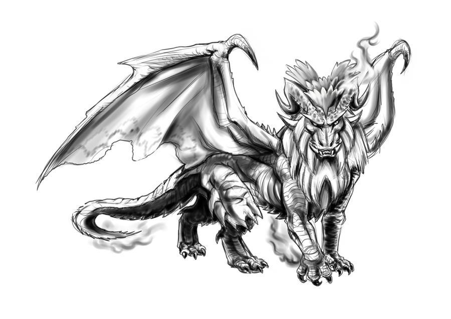 monster hunter 4u guide pdf