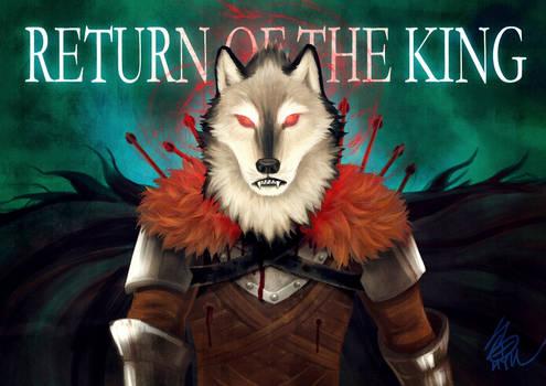 Return-of-the-King
