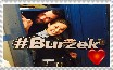 Chicago pd - Burzek - Fan Stamp by AlyssaFazbear