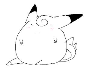 stickybile's Profile Picture