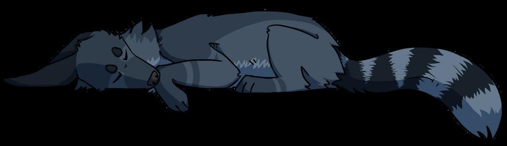 nap by xRocky62206x