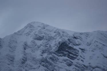 Mountain Oetscher 2