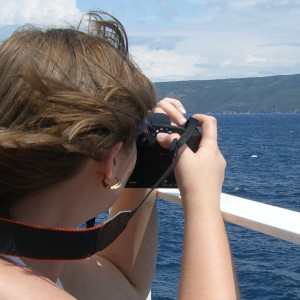 dark-silva's Profile Picture