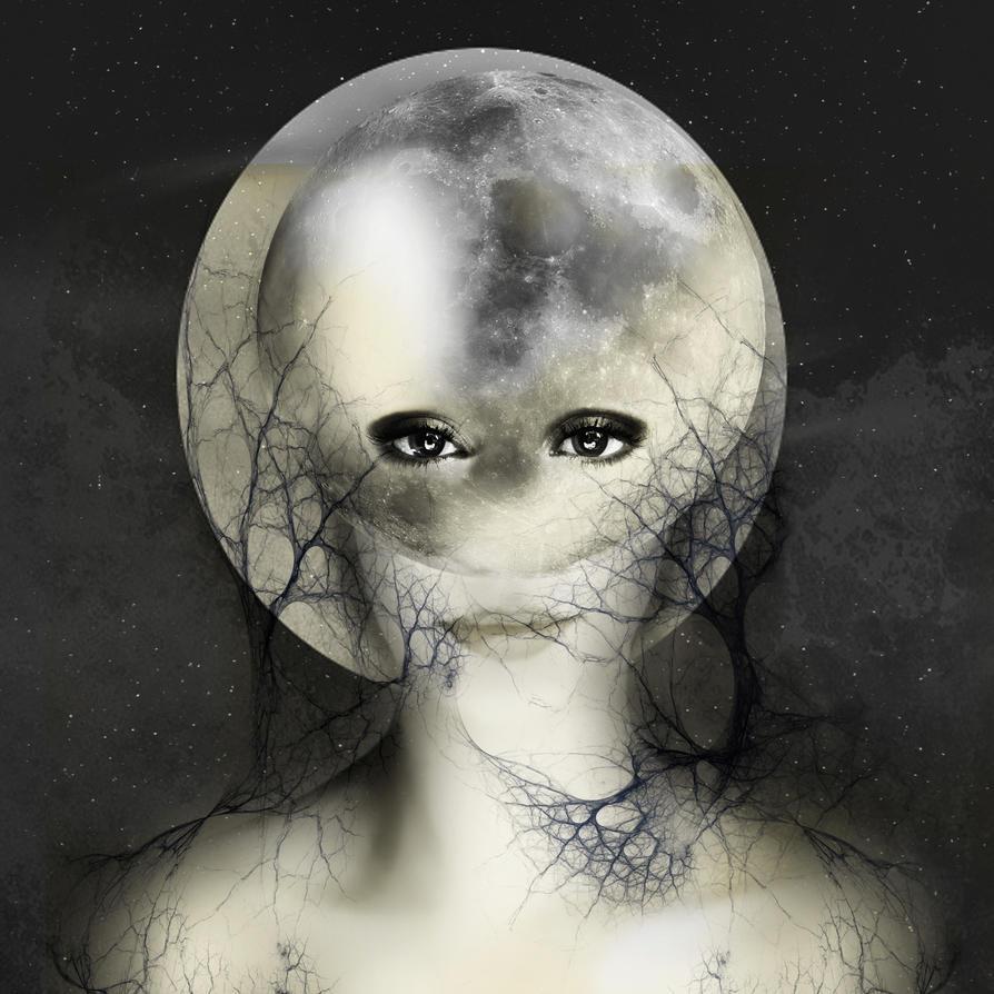 moon8some... by StelfySkya