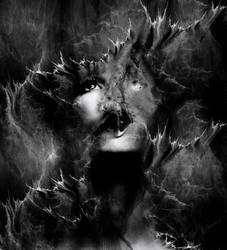 Despair... by StelfySkya