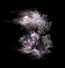 Lyn Forest Avatar by LynBlx