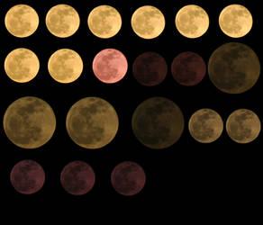 Moonworks2