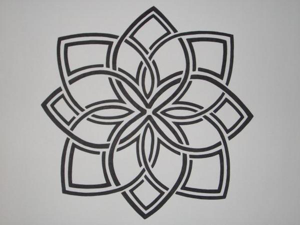 Lotus by SupremeMonarch on DeviantArt
