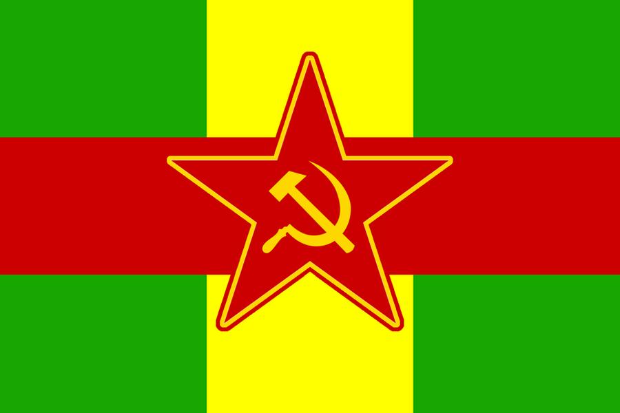 download J. Stalin Works