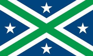 Flag of the UK (Sebastian's World)