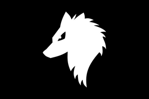 Imperium of the White Wolf by CyberPhoenix001