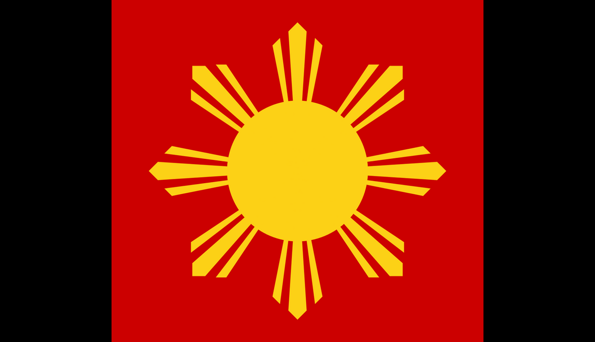 Flag of the empire of the philippines by cyberphoenix001 on deviantart flag of the empire of the philippines by cyberphoenix001 buycottarizona Images