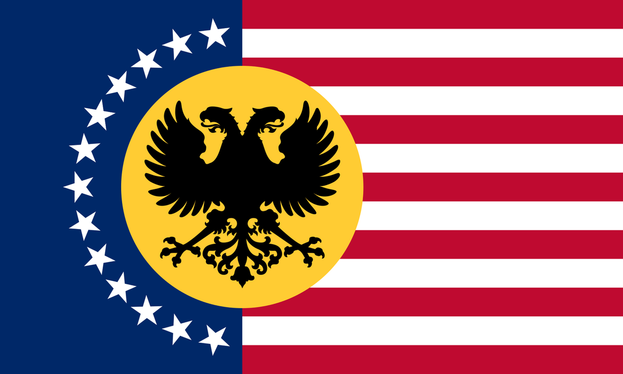 [Image: russian_american_alliance_flag_by_cyberp...81iiqa.png]