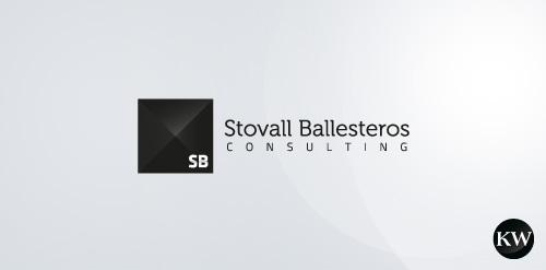 Stovall Ballesteros Consulting by Methodologi