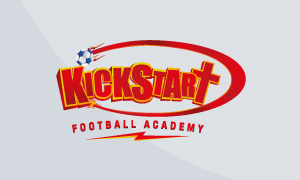 KickStart Football Academy by Methodologi